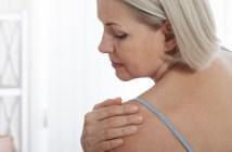 consulta-publica-avalia-inclusao-de-novo-tratamento-para-artrite-psoriásica-no-sus