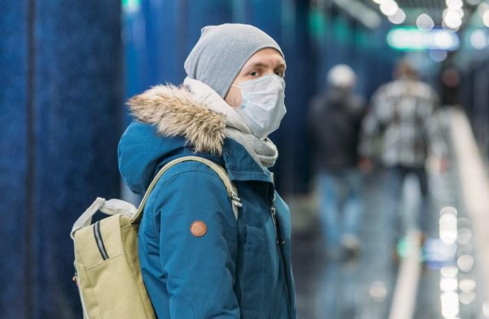 coronavirus-como-se-proteger