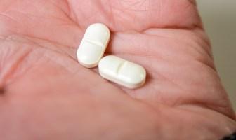 epharma-tem-pico-de-transações-de-remédios-por-conta-do-coronavírus