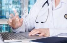 medicamentos-controlados-receitas-com-assinatura-digital