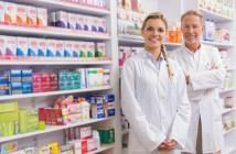 Abrafarma-incentiva-palmas-para-os-profissionais-da-farmácia