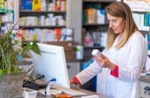 Graduação em Farmácia poderá ser abreviada: entenda a Medida Provisória nº 934