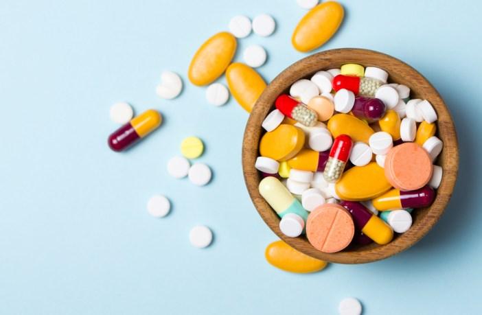 aché-lanca-medicamento-inedito-no-mercado-brasileiro-para-combater-a-elevacao-do-colesterol