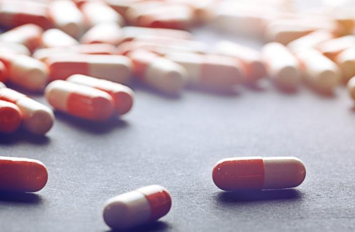 impacto-do-coronavirus-na-venda-de-medicamentos