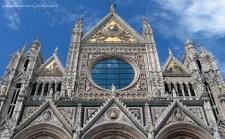 Siena-by-Jean-Ponchiroli_10