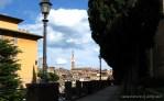 Siena-by-Jean-Ponchiroli_16
