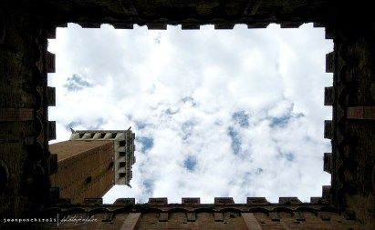 Siena-by-Jean-Ponchiroli_7