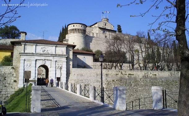 Brescia-by-Jean-Ponchiroli_13