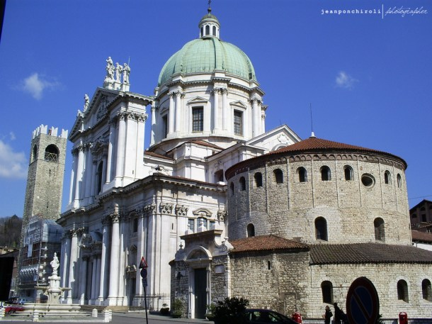 Brescia-by-Jean-Ponchiroli_4