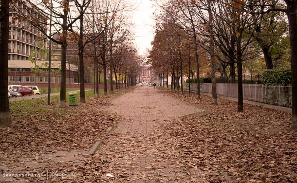 Outono-da-itália2