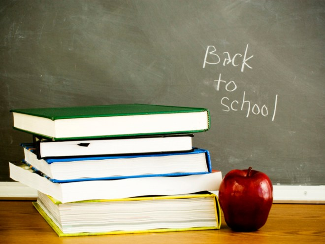 2012-03-back_to_school