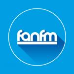 radios fan fm