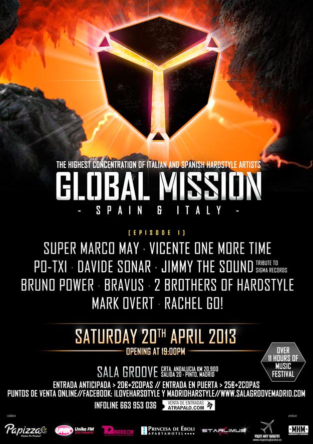 2013-03-global-mission