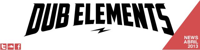 2012-04-dub-elements