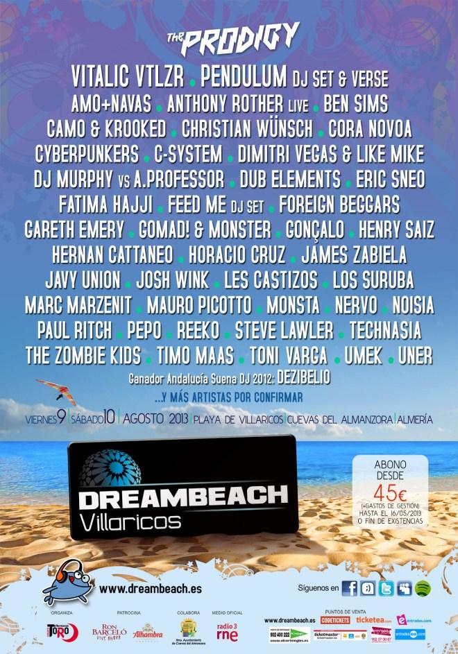 2013-04-cartel-dreambeach