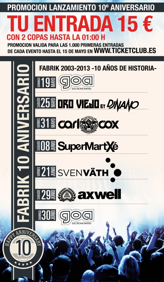 2013-04-fabrik-decimo-aniversario