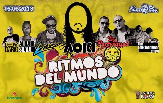 2013-04-ritmos-del-mundo