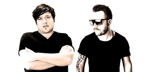 2013-04-duet02