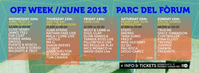 2013-05-barcelona-off-week-festival