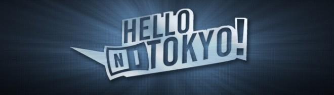 2013-05-hello-tokyo