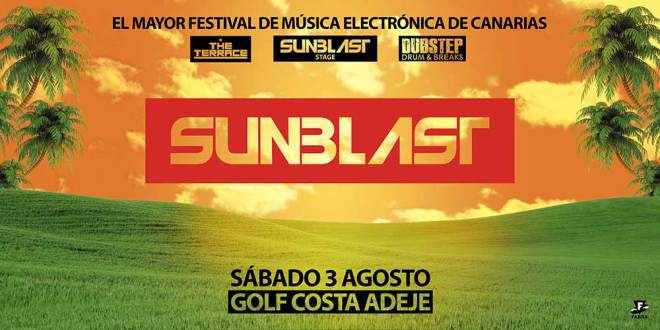2013-05-sunblast-01