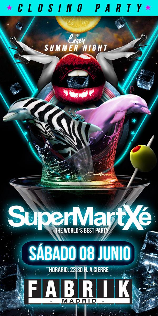 197_08-06-13_SUPERMARTXE-SUMMER_