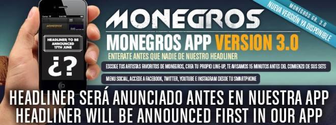 2013-06-monegros-app