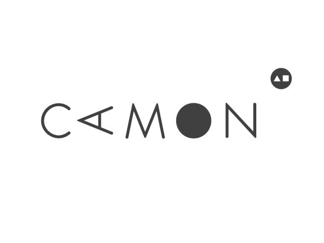 2013-07-camon