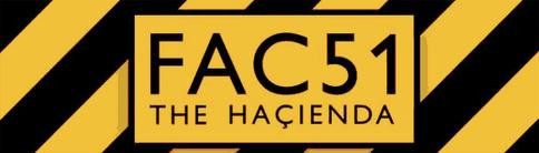 2013-07-hacienda