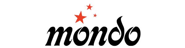 2013-07-mondo