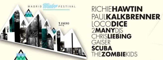 Madrid-Winter-Festival-cabecera