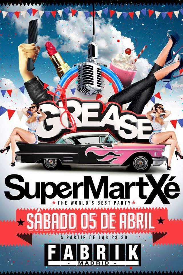 supermartxe 2014-04-05
