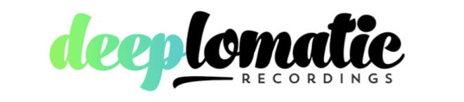 deeplomatic recordings