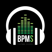 BPMS, EL PROYECTO DE YOUTUBE DE MIGUEL AYALA, DÓNDE CONOCERAS A FONDO A LOS DJS