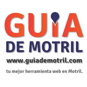 Guía de Motril, Costa Tropical de Granada. Directorio comercial de Empresas Autónomos Profesionales Organizaciones sin fines de lucro, Servicios Públicos y Privados.
