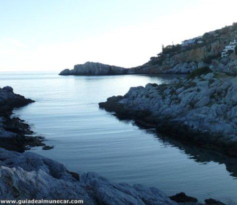 Marina del Este, espacios para Snorkel, Buceo y Submarinismo.