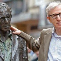 """Ruta por el Oviedo más escultural... 32 figuras que te dejarán de piedra :) ¿TE ATREVES CON UN """"SELFIE"""" DIFERENTE EN TODAS?"""