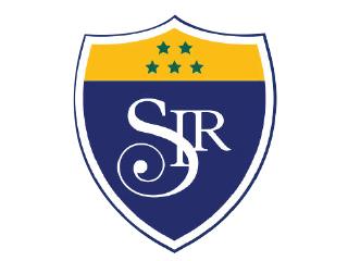 Colegio San Ignacio de Recalde