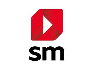 Ediciones SM