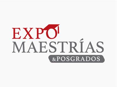 Expo Maestrías & Posgrados