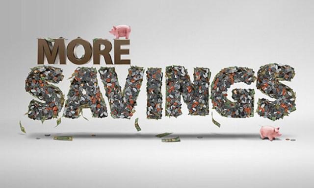 MORE-Savings-l