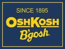 oshkosh-logo