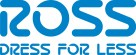 Ross-Dress-for-Less-Logo