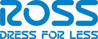 Ross-Dress-for-Less-Logo