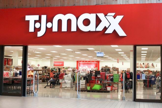 TJmaxx-entrada