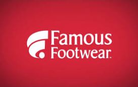 famousfootwearlogo