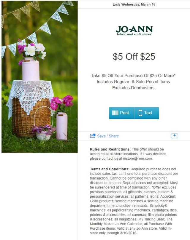 joann-16.03.16