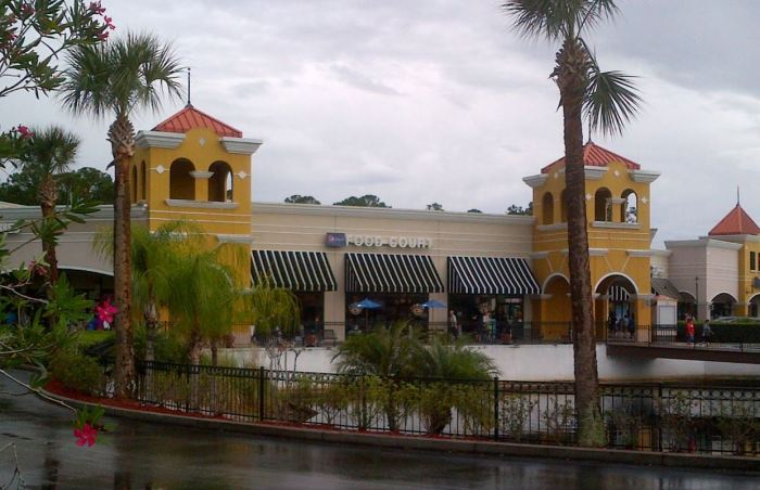 LAKE BUENA VISTA FACTORY.1