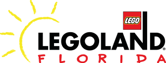 legolandlogo