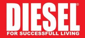 diesel-logo11-620x281